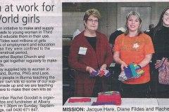 SI Albany - News