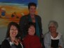 Extension Visit to Margaret River and Busselton