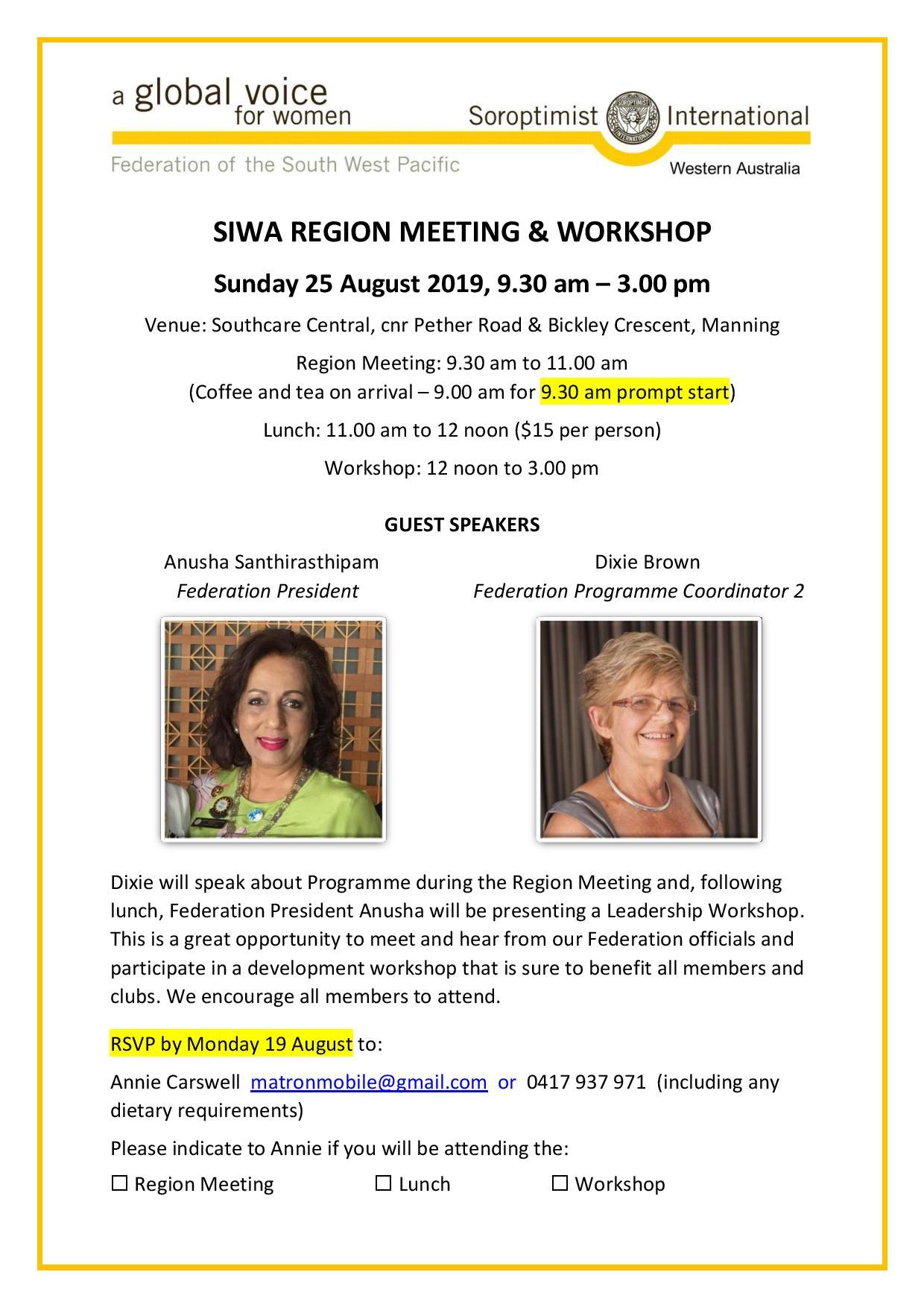 Flyer-SIWA-Region-Meeting-25-August-2019-page-001