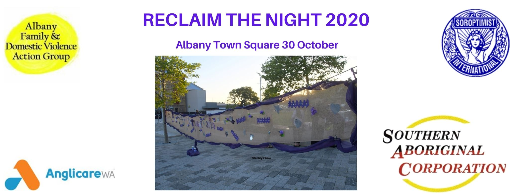 1_RECLAIM-THE-NIGHT-2020