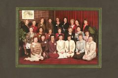 SI Albany celebrating 35 years