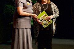 SI Albany - TAFE Award