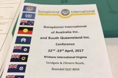 SI Australia AGM 22 04 2017
