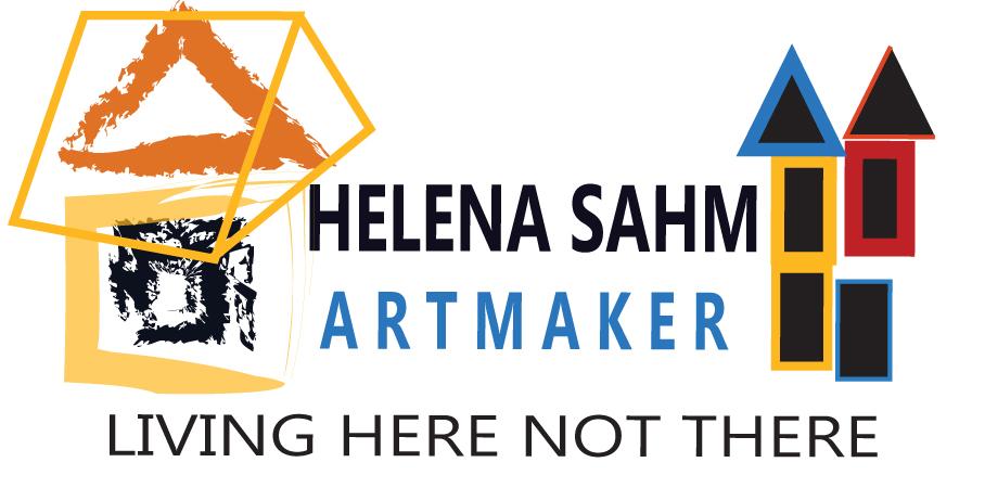 logo isolated