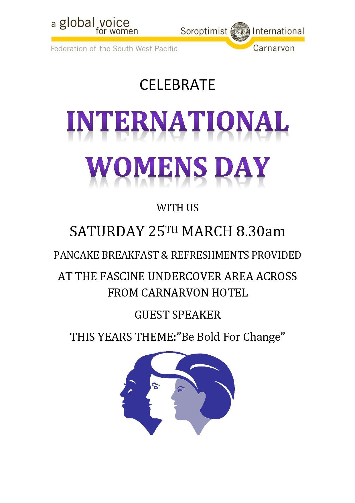 INTERNATIONAL WOMENS DAY-page-001