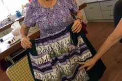 SI Fremantle - Bigirl Skirts Broome