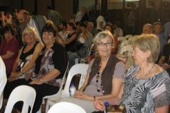 SI Fremantle - Community Cabinet Meeting