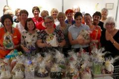 SI Fremantle - Donations