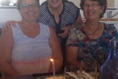 SI Geraldton - Birthday Party