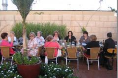 SI Geraldton - Carnarvon Report - June 2011