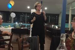 SI Geraldton - Celebrating 40 years