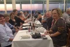 SI Geraldton - Socialising