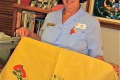 SI Joondalup - Hospice Quilts