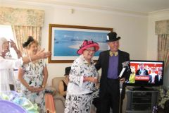 SI Joondalup - Melbourne Cup Fundraiser