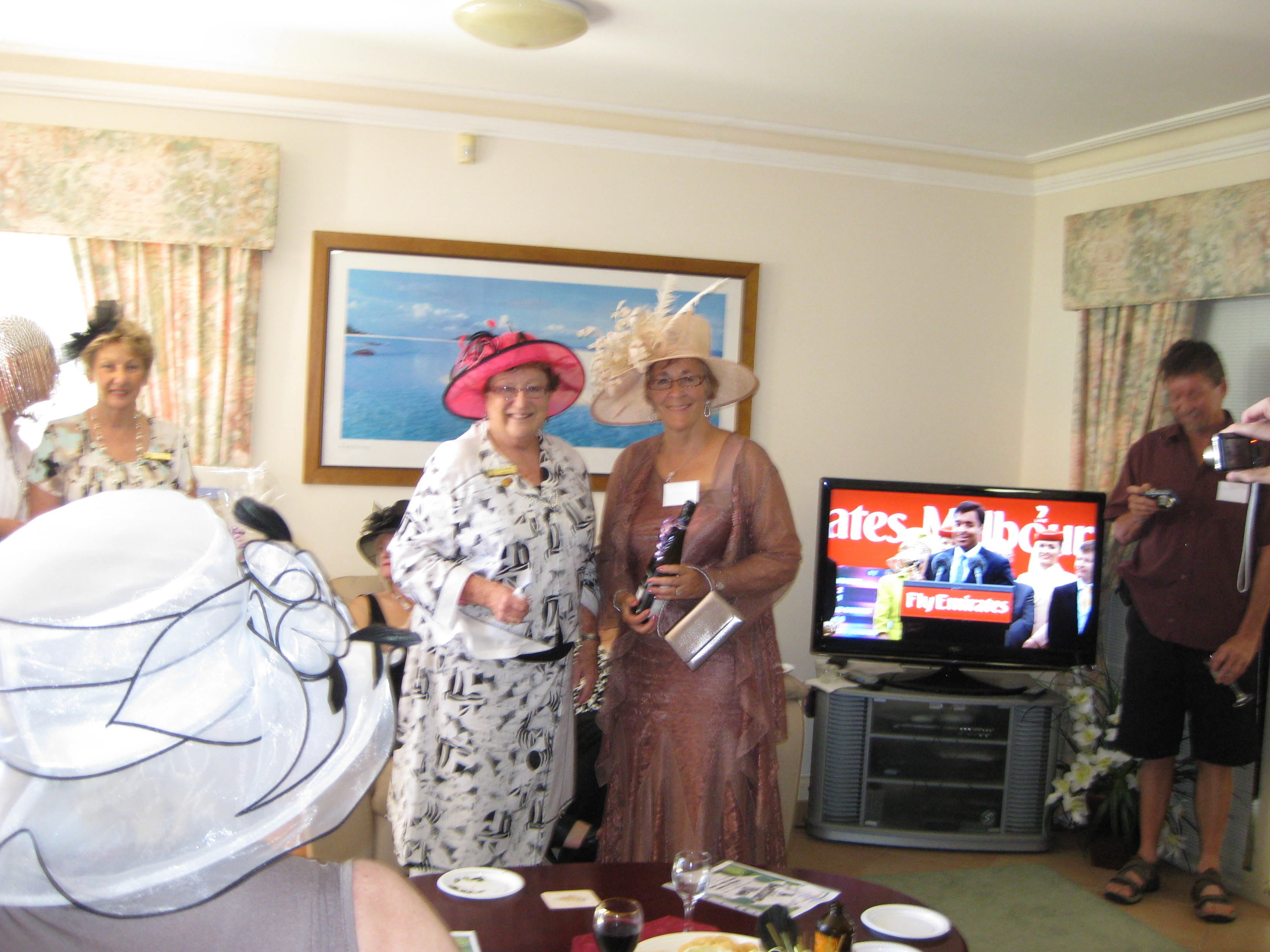 melbourne-cup-luncheon-2011-007