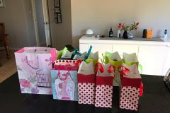 SI Mandurah - Mothers' Day