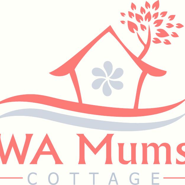 Mums cottage
