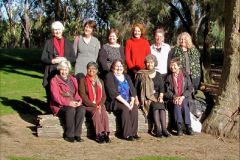SI Maylands Peninsula Celebrates 2nd Birthday - Jul 2011