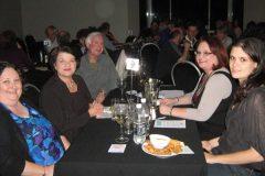 SI Maylands Peninsula Quiz Night - May 2011