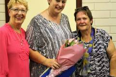 SI Port Hedland inducts new member