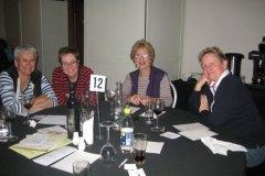 SI Rockingham at SI Maylands Quiz Night - June 2011