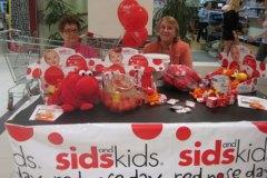 SI Rockingham SIDS - July 2011