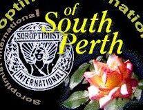 SI South - congratulations