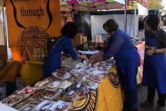 SI South Perth - at the markets