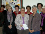 SI Cambridge - Guest Speakers from Multicultural Women's Advocacy Service