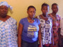 SI Cambridge - Supporting Women Through KIVA