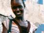 SI Cambridge - Wakimbizi Project Kenya