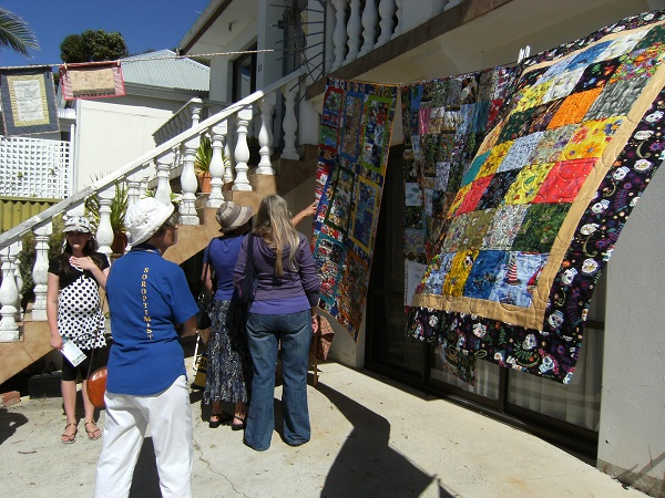 SI-Fremantle-Airing-of-the-Quilts