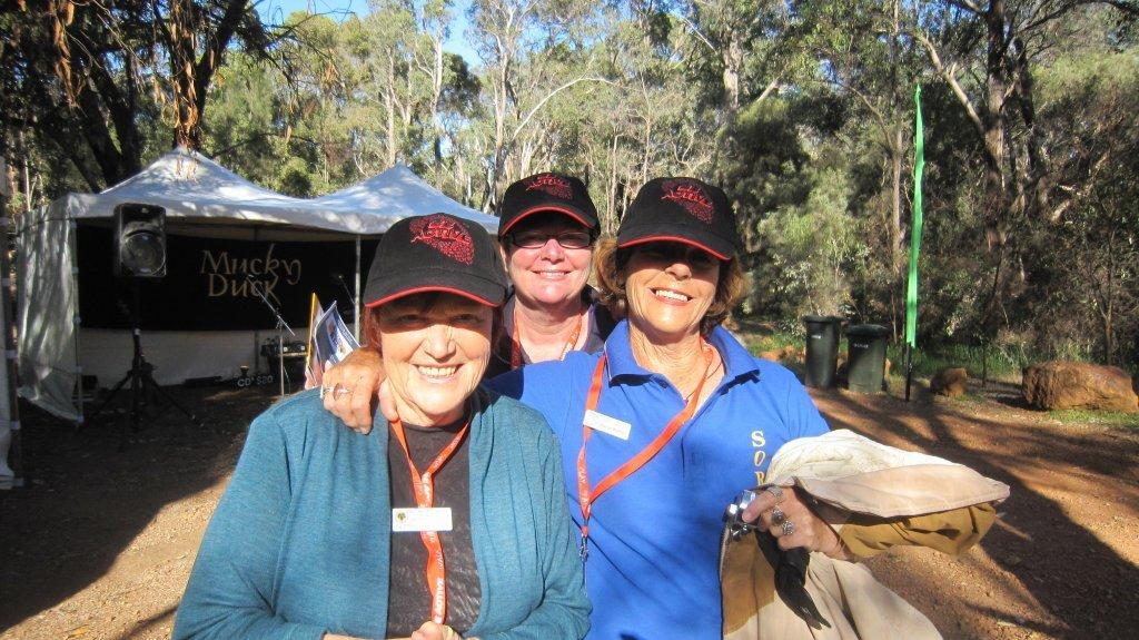 three-happy-volunteers-glenys-jill-viv