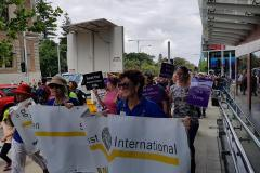 Silent march 17 11 17 in Perth