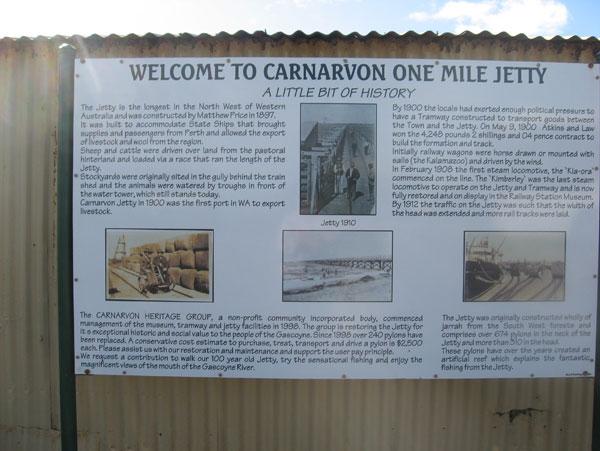 carnarvon-11-209