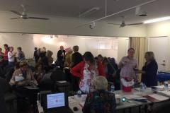 SIWA Region Meeting in Geraldton - 4 June 2017