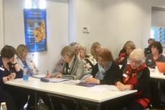 SIWA Regional Council Meeting 16 June 2018
