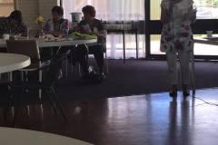 SIWA Regional Council Meeting 18 11 2017