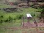 Soroptimist International Eraulo Sustainable Farm Timor Leste
